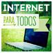 Internet para todos - Divulgación científica en internet: Principia.io y Catástrofe Ultravioleta.