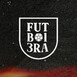 EP 42 ¿Dónde está parada la Liga MX Femenil?: Andrea Sierra