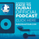 Golf - European Tour Race to Dubai Show - Episode 07, Series 07