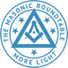The Masonic Roundtable - 0305 - Approaching the Middle Chamber