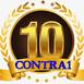 10contra1 12x08: Cavern, Powdered