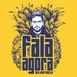 EP 29 - Eleições, Gays Católicos e Velhos. Perguntas de Maria e Pilar.