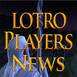 LOTRO Players News Episode 12: Isengard Bids 5