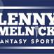 Lenny's Daily Podcast Oct 28 2020