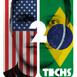 A nova fase da Apple no Brasil e nos EUA!