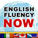 Topic: Veterans Day. English Fluency Now Podcast Episode 9