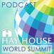 Hay House World Summit Wrap Up Webinar - 2018