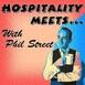 #042 - Hospitality Meets Daniel Pedreschi - The Regional Operations Heavy Hitter