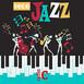 Solo jazz - Roy Eldridge, contra el olvido - 26/10/20