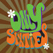 Only Sixties 19 (Alone)