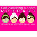 SPA Girls Podcast – EP263 – Listener Questions