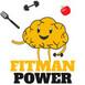 Ep137. Diferencias entre salud y fitness, realfooding, ayuno intermitente, dieta cetogénica y más. CON FATIPS