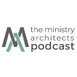 The Sustainable Ministry Show Episode 115 Crossing the Bridge to Family Ministry