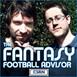 Fantasy football advisor 005 - premiership