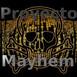 Proyecto Mayhem