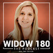 16. Dawn Finlay Nohubi (Widow With A Sledgehammer) Is Restoring Properties And Her Own Life