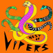 Nest of Vipers: Roommates and Neighbors