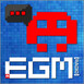 EGM Game Over Podcast 069: Welcome to Cougar Town