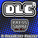 Lo que esperamos del nuevo Playstation 5!!! - DLC Podcast - Press Start - 004