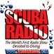 ScubaRadio 10-24-20 HOUR2