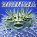 Aquariumania - Episode 51 Picasso, Snowflake, Black Ice, and Lightning: The Art and Science of Designer Clownfish - P...