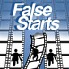 False Starts: Remo Williams: The Adventure Begins - Episode 28