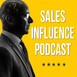 #06 - Sales Influence(r) - Gavin Ingham on Leading Leaders