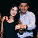 Sara y Derlis Ramoa