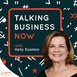 How to Use Emotional Intelligence to Close More Sales, with Colleen Stanley