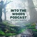 379 Holly Worton ~ How to Re-evaluate Your Goals, Plans, and Projects