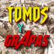 Tomos y Grapas, Cómics