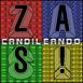 Zascandileando 176