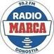 Gipuzkoa Kirolak - 21-10-2020