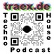 Techno House Music Podcast No. 367