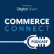 Commerce Passport Ep. 7: Boost Authorizations and Optimize Revenue