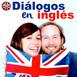 Diálogos en inglés 3 - Historia de Londres