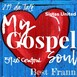 My Gospel Soul Radio with Jennice Jackson | Spousal Rejection