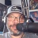 Knocked Conscious: A conversation about first cousin/consanguineous marriages