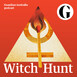 Is #MeToo leaving our most vulnerable behind? – Witch Hunt podcast