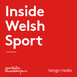 Sport for Young People with a Disability in Wales : The State of Play