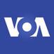 VOA: Haití Organización Panamericana de la Salud - mayo 06, 2020