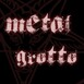 """The Metal Grotto Episode 86 """"Halloween Special"""""""