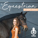 [EP 96] Core Conditioning for Horses with Simon Cocozza