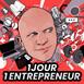 1 Jour, 1 Entrepreneur