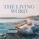 Prayer: Intercession I The Living Word With Chuck Davis- October 28