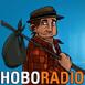 Hobo Radio 564 – The ghost of Herman Cain