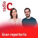 Gran Repertorio - GIORDANO: Andrea Chénier - 28/10/20
