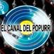 Podcast El Canal Del Popurrí