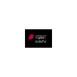 La proyección en EEUU de la marca Bilbao con motivo del Mundial de Baloncesto