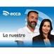 Campaña jóvenes y Covid-19 del Cabildo de Gran Canaria - Olaia Morán